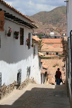 Peru 621